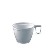 Kaffeetassen PS 0,18 l