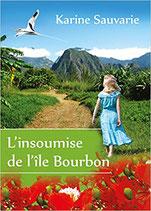 L'insoumise de l'île Bourbon