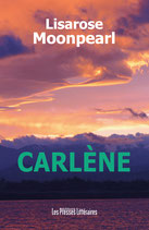 Carlène - Lisarose Moonpearl