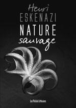 Nature sauvage - Henri Eskenazi