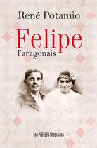 Felipe l'aragonais - René Potamio