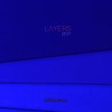 Layers - Zest