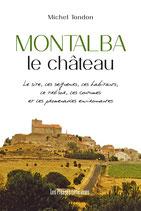 Montalba le château - Michel Tondon
