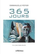 365 jours - Emmanuelle Potier