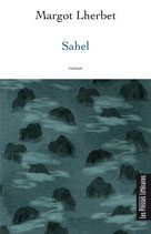 Sahel - Margot Lherbet