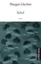 Sahel - Margot Lherbet