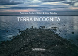Terra incognita - S.A. Biller / L. Nadjar