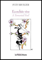 Ecorchée vive - A Tormented Soul