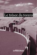 Le trésor du torero - Dani Boissé