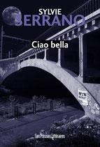 Ciao bella - Sylvie Serrano