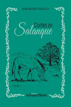 Contes en Salanque - Raymond Falco