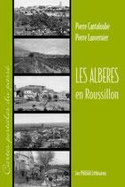 Les Albères en Roussillon - Pierre Cantaloube / Pierre Lauvernier