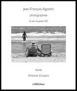 La mer la poésie II - Jean-François Agostini
