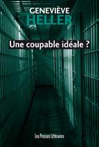 Une coupable idéale ? - Geneviève Heller