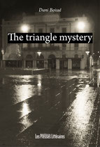 The triangle mystery - Dani Boissé