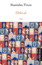 Orleval - Stanislas Finzo