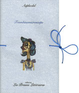 Trombinomicroscope - Asphodel