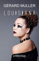 Louisiana - Gérard Muller