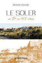 Le Soler du IXe au XXI siècle - Michelle Pernelle