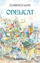 Odelicat - Florence Sand