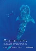Surprises sous-marines - Henri Eskenazi