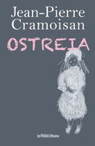 Ostreia - Jean-Pierre Cramoisan