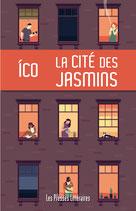 La cité des jasmins - Íco