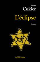 L'éclipse - Jacques Cukier