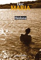 Hédona - Eric Maria