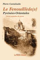 Le Fenouillède(s) - Pierre Cantaloube