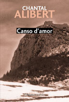 Canso d'amor - Chantal Alibert
