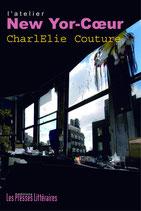 L'atelier New Yor-Cœur - CharlElie Couture