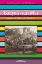 Banyuls-sur-Mer - France Vetterlein-Marsenach - Ulrich Vetterlein