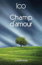 Champ d'amour - Íco