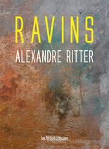 Ravins - Alexandre Ritter