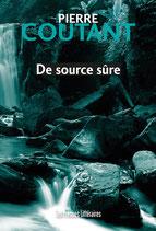 De source sûre - Pierre Coutant