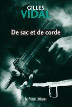 De sac et de corde - Gilles Vidal