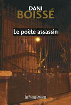 Le poète assassin - Dani Boissé