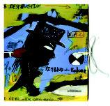 Rimbaud selon Rodore - Rodore