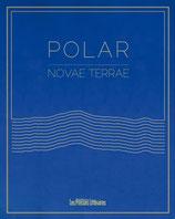 Novae terrae - Polar