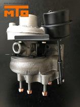 Perkins Turbolader für Motor 504-2T im Austausch inkl. Altteilpfand 150 €
