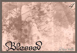 Blessed Vol.4 (Cover nicht final)