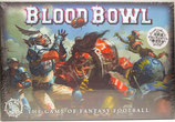 BLOOD BOWL (JAPANESE) (2016 EDITION)