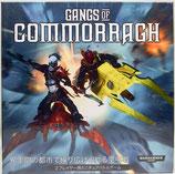 gangs of commorragh (JAPANESE)
