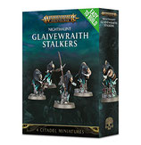 nighthaunt glaivewraith stalkers