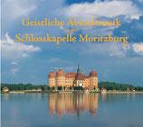 Kammerchor VOCADEO - Geistliche Abendmusik in der Schlosskapelle Moritzburg