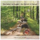Jugendchörle Strohgäu - Das Leben vor Augen - die Heimat im Herzen