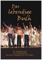 Kinderchor der Neuapostolischen Kirche Braunschweig - Das lebendige Buch