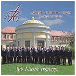Albert-Fischer-Chor Sondershausen - Wo Musik erklingt