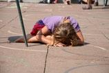 """Elternworkshop """"Trotzphase - Bootcamp für die Nerven"""""""